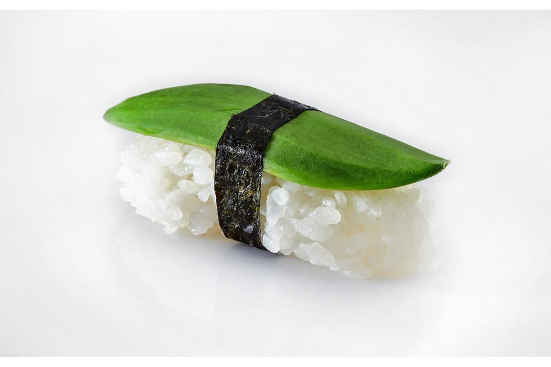 Суши с Авокадо 40 гр